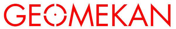 Geomekan – Markeringsmaterial och mätningstillbehör.